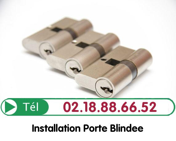 Changer Cylindre Triguères 45220